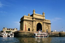 gate-of-india