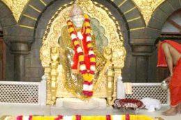 mumbai-shridi-goa-tour