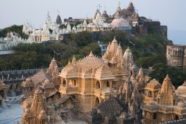 temples-of-india